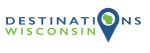 Destination Wisconsin Partner