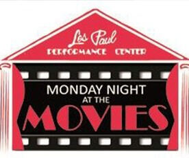 Monday Night at the Movies l Visit Waukesha Pewaukee