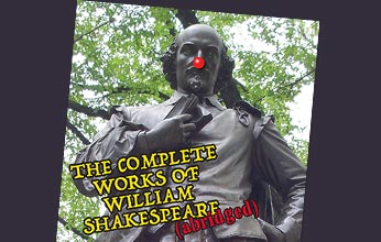 the-complete-works-of-shakespeare-abridged-at-waukesha-civic-theatre