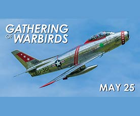 Gathering-of-Warbirds-May-25-Waukesha-Co-Airport-Crities-Field