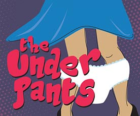 The-Underpants-at-Waukesha-Civic-Theatre