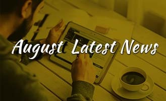 aug latest news