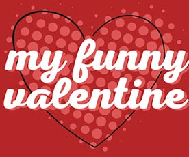My-Funny-Valetine-at-Waukesha-Civic-Theatre