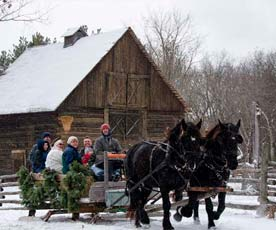 Old-World-Wisconsin-A-Country-Christmas