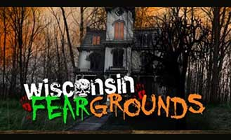 Wisconsin-Fear-Grounds-Waukesha