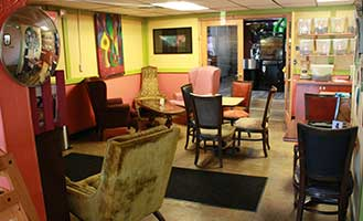 places-for-coffee-waukesha-pewaukee