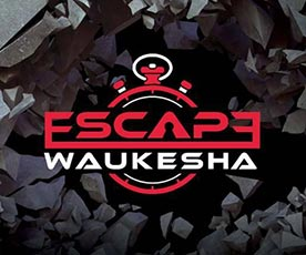 Escape Room Pewaukee Wi