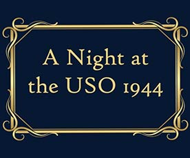 A-Night-at-the-USO-SummerStage-l-Visit-Waukesha-Pewaukee