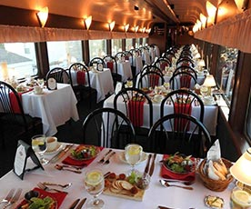 east-troy-railroad-dining-car