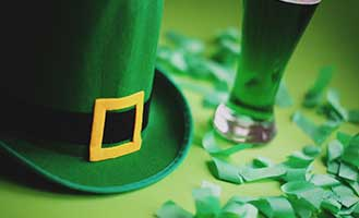 Celebrate-St.-Patrick's-Day-2019-in-Waukesha-Pewaukee