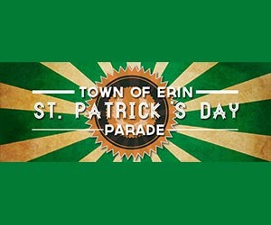town-of-erin-parade-from-lake-country-family-fun