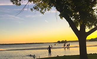 10-things-to-do-in-summe-in-waukesha-pewaukee-s