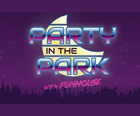 Party-in-the-Park-SummerStage-l-Visit-Waukesha-Pewaukee