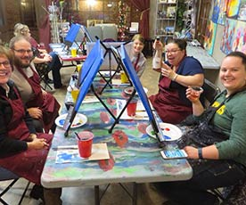 A-Stroke-of-Genius-Paint-Wine-Studio-Groups