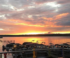 Sunset-Grill-Pewaukee