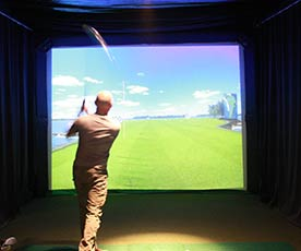 Wisconsin-Indoor-Golf-Center-Groups