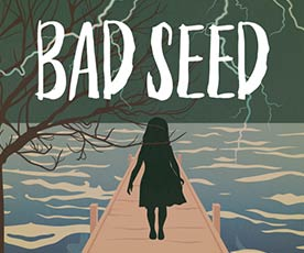 Bad-Seed-at-Waukesha-Civic-Theatre