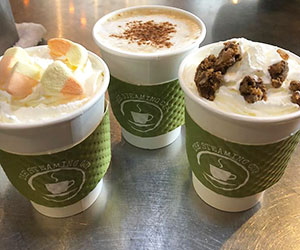The-Steaming-Cup-fall-drinks-2018-currents-blog
