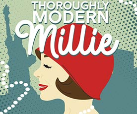 Thoroughly-Modern-Millie-at-Waukesha-Civic-Theatre-2019