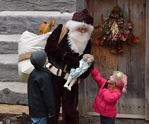 Old-World-Christmas-at-Old-World-Wisconsin