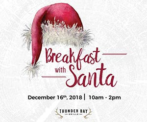 Thunder-Bay-Grille-Breakfast-with-Santa-Currents-blog