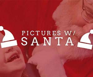 pictures-with-Santa-at-Roots-Coffeebar-in-Waukesha