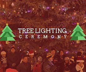 waukesha-tree-lighting-ceremony