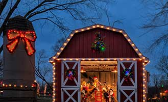 country-christmas-at-the-ingleside-hotel-s