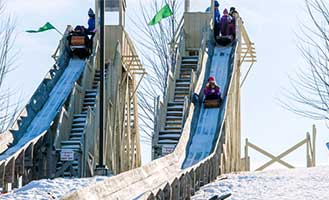 Lowell-Sledding-Hill-Waukesha