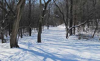 Nashotah-Park-winter-photo-by-Ronsta36-flickr