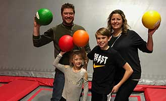 lasertag-adventure-waukesha-entertainment-for-all-ages