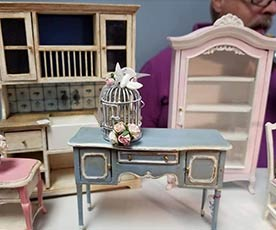 Dollhouse-and-Miniature-show-waukesha-co-expo