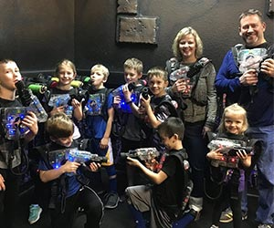 Lasertag-Adventure-in-Waukesha-Currents-blog