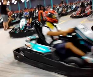 Veloce-Indoor-Speedway-Waukesha-Pewaukee-Currents