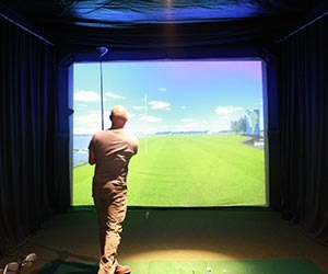 Wisconsin-Indoor-Golf-Center-Waukesha-Pewaukee-Currents