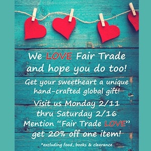 plowshare-fair-trade-marketplace