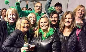 Get-to-know-Irish-Pubs-in-Waukesha-Pewaukee