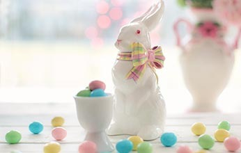 Easter-brunch-and-more-in-Waukesha-Pewaukee