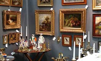 Lake-Country-Antiques-Show-April-Waukesha-County-Expo-Center