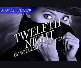 Twelfth-Night-Summerstage-l-Visit-Waukesha-Pewaukee