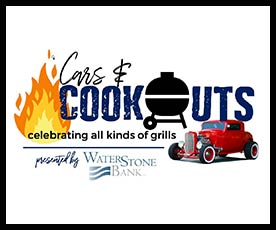 cars-and-cookouts-june-7