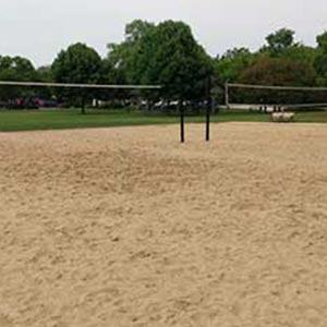 Frame-Park-Volleball-courts