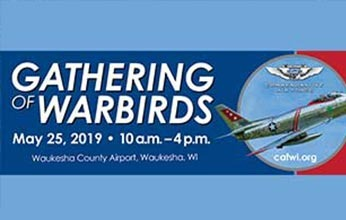 Gathering-of-Warbirds-May-25