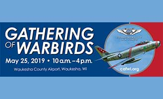Gathering-of-Warbirds-May-Currents-feat
