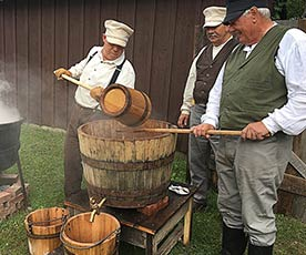 Old-World-Wisconsin-Historic-Brewing-Demonstration