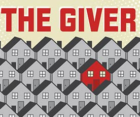 The-Giver-at-Waukesha-Civic-Theatre