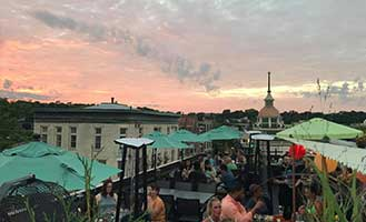 meet-summer-dining-and-drinks-currents-blog