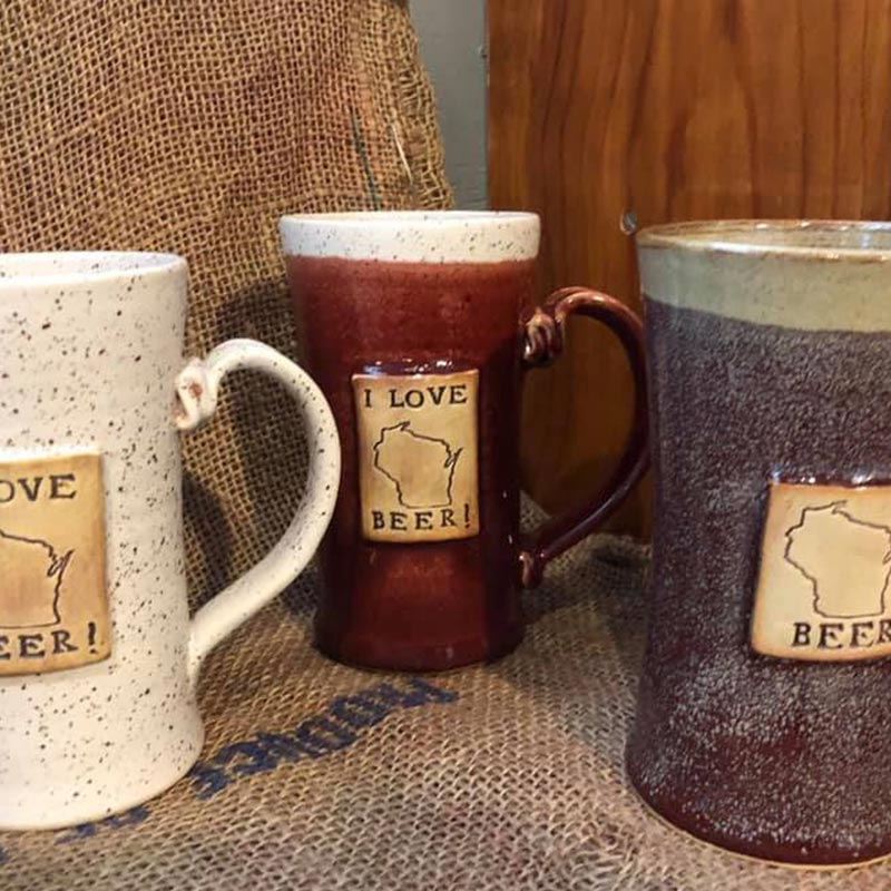 Roost-Mercantile-beer-mugs
