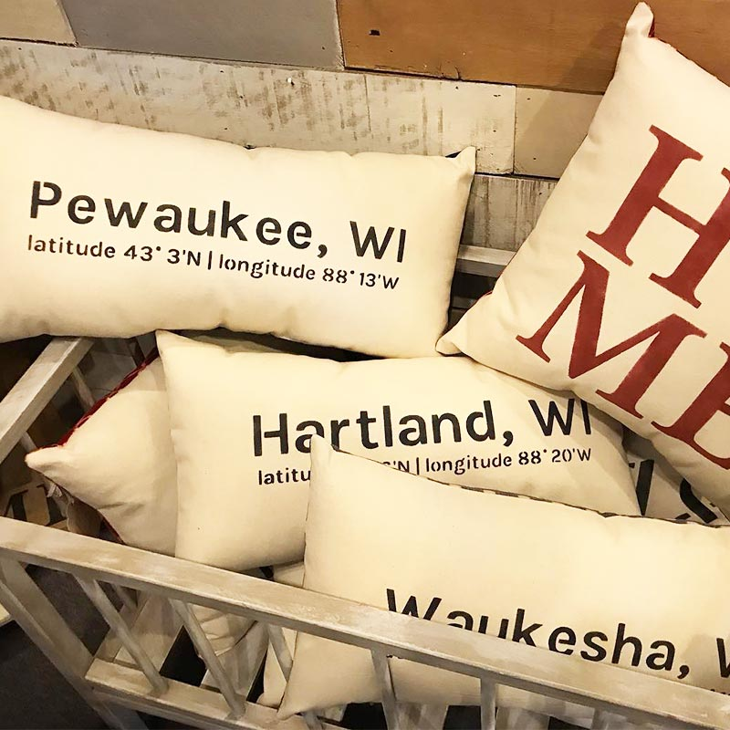 Roost-Mercantile-pillows