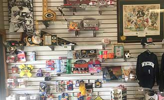 Wisconsin-Souvenirs-you-can-buy-in-Waukesha-Pewaukee-Currents-blog